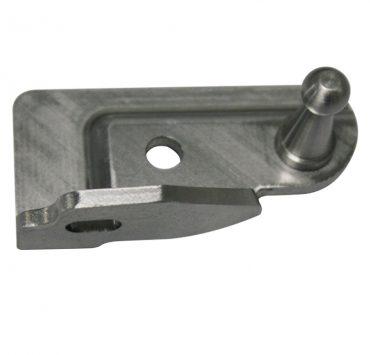 不锈钢手板定制厂