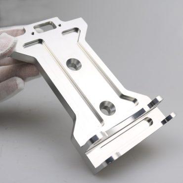 铝合金支架手板