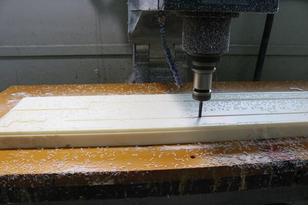 箱包手板模型厂