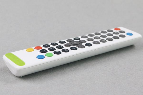 硅胶按键手板