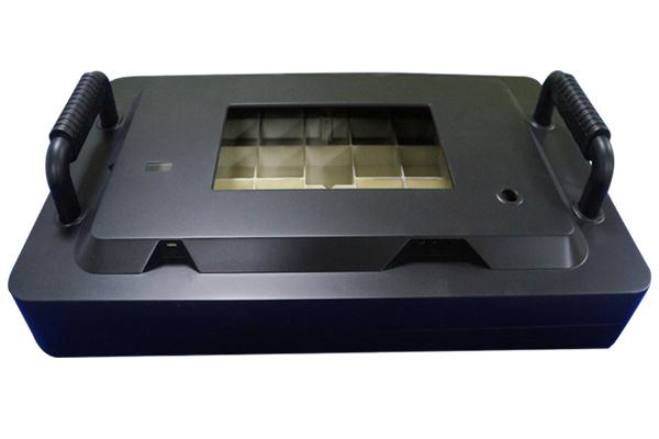塑料手板模型