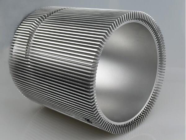 精细CNC手板模型厂家