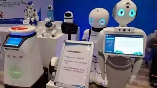 深圳机器人手板模型厂