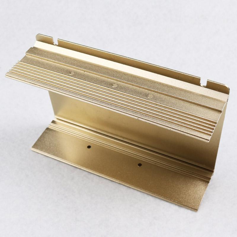 CNC手板模型