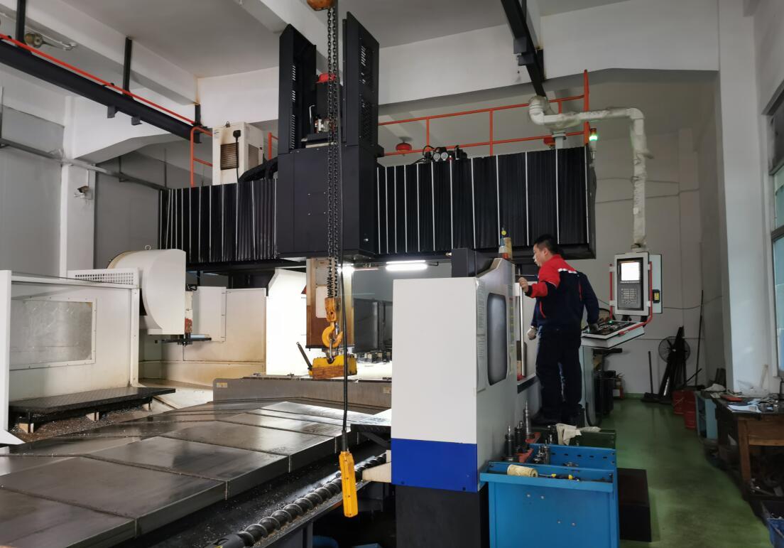 深圳手板模型厂家