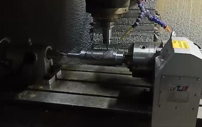 kn95口罩机手板厂